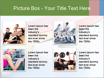 0000079581 PowerPoint Template - Slide 14