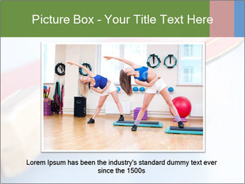 0000079581 PowerPoint Template - Slide 16