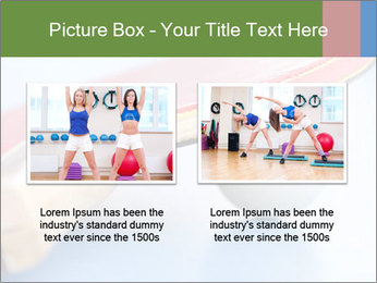 0000079581 PowerPoint Template - Slide 18
