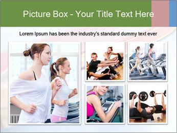 0000079581 PowerPoint Template - Slide 19