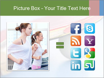 0000079581 PowerPoint Template - Slide 21