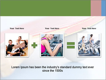 0000079581 PowerPoint Template - Slide 22