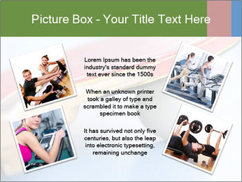 0000079581 PowerPoint Template - Slide 24