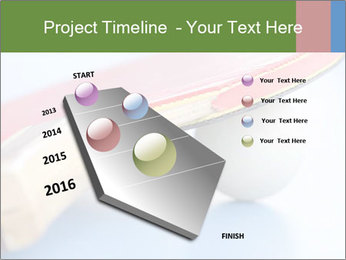 0000079581 PowerPoint Template - Slide 26