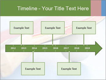 0000079581 PowerPoint Template - Slide 28