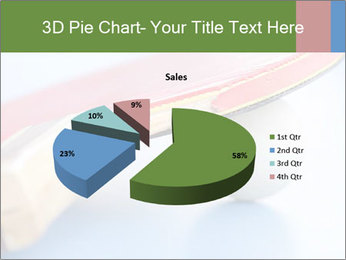 0000079581 PowerPoint Template - Slide 35