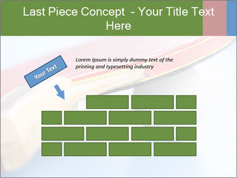 0000079581 PowerPoint Template - Slide 46