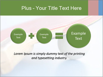 0000079581 PowerPoint Template - Slide 75