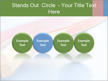 0000079581 PowerPoint Template - Slide 76
