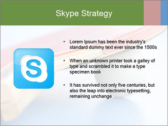 0000079581 PowerPoint Template - Slide 8