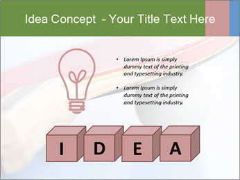 0000079581 PowerPoint Template - Slide 80