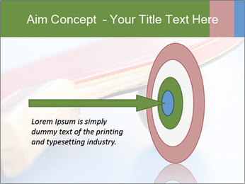 0000079581 PowerPoint Template - Slide 83