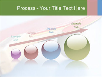 0000079581 PowerPoint Template - Slide 87