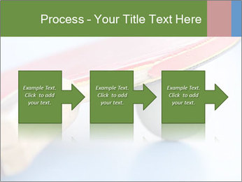 0000079581 PowerPoint Template - Slide 88