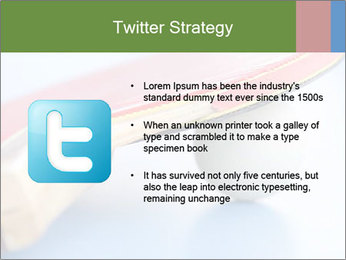 0000079581 PowerPoint Template - Slide 9