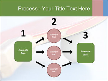 0000079581 PowerPoint Template - Slide 92
