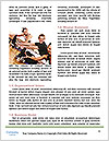 0000079581 Word Template - Page 4
