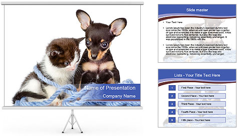 0000079582 PowerPoint Template