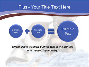 0000079582 PowerPoint Templates - Slide 75