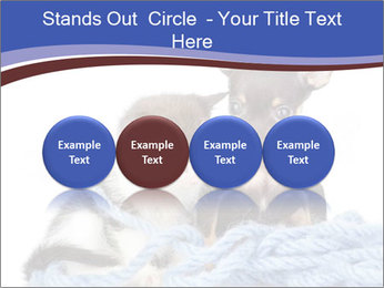 0000079582 PowerPoint Templates - Slide 76