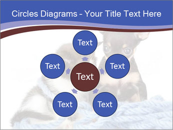 0000079582 PowerPoint Templates - Slide 78