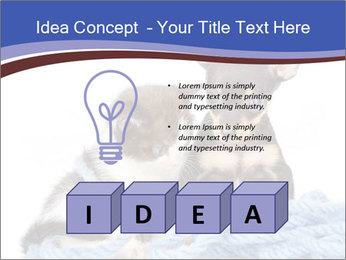 0000079582 PowerPoint Templates - Slide 80