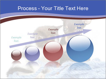 0000079582 PowerPoint Templates - Slide 87
