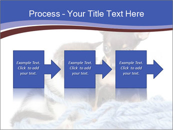 0000079582 PowerPoint Templates - Slide 88