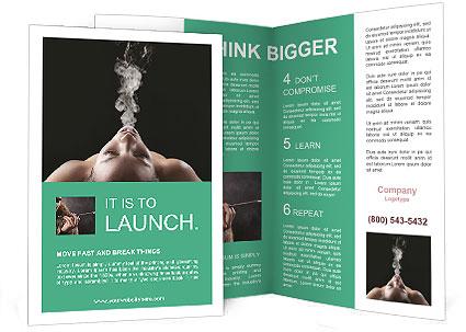 0000079583 Brochure Templates