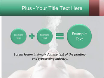 0000079583 PowerPoint Templates - Slide 75