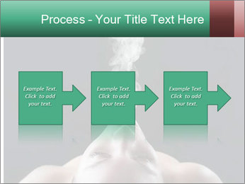 0000079583 PowerPoint Templates - Slide 88