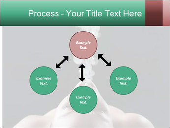 0000079583 PowerPoint Templates - Slide 91