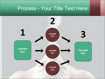 0000079583 PowerPoint Templates - Slide 92