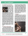0000079583 Word Template - Page 3
