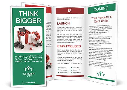 0000079584 Brochure Templates