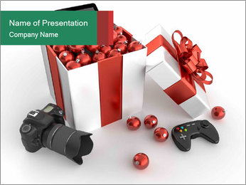 0000079584 PowerPoint Template