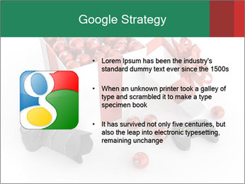 0000079584 PowerPoint Template - Slide 10