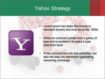 0000079584 PowerPoint Template - Slide 11