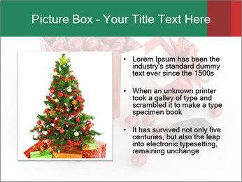 0000079584 PowerPoint Template - Slide 13