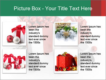 0000079584 PowerPoint Template - Slide 14