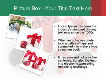 0000079584 PowerPoint Template - Slide 17