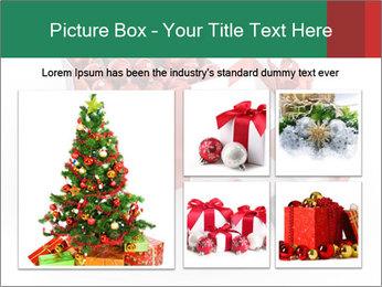 0000079584 PowerPoint Template - Slide 19