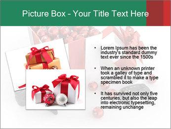 0000079584 PowerPoint Template - Slide 20