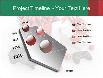 0000079584 PowerPoint Template - Slide 26