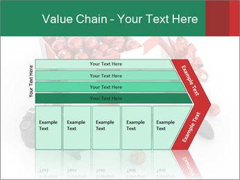 0000079584 PowerPoint Template - Slide 27