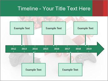 0000079584 PowerPoint Template - Slide 28