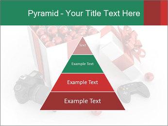 0000079584 PowerPoint Template - Slide 30
