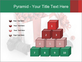 0000079584 PowerPoint Template - Slide 31