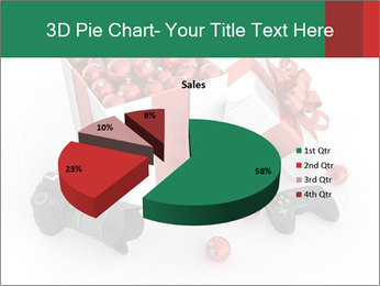 0000079584 PowerPoint Template - Slide 35