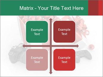 0000079584 PowerPoint Template - Slide 37